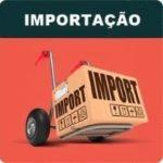 Empreendedor Aprendiz é uma ferramenta ótima para aprender sobre importação.