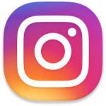 Instagram: dicas_muito_uteis