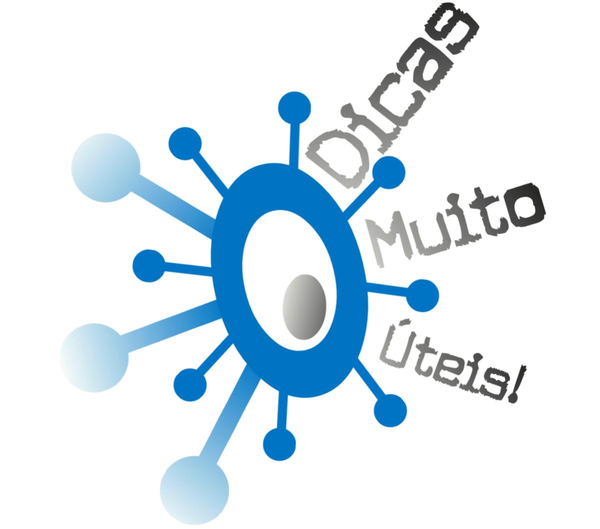 Dicas Muito Uteis!