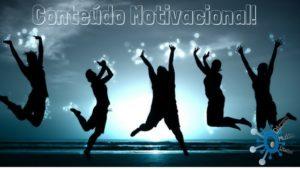 Conteúdo Motivacional - Dicas Muito Úteis