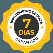 garantia-7-dias-julie-neves